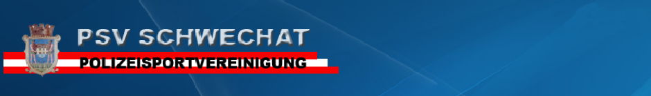 PSV Schwechat
